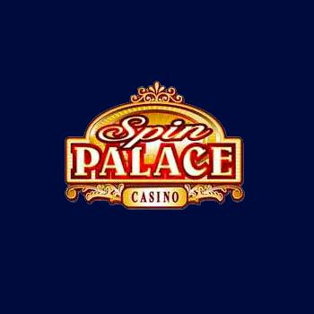betsoft casinos house of fun