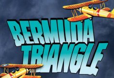 Online slot machines Bermuda Triangle
