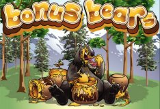 Online slot machines Bonus Bears