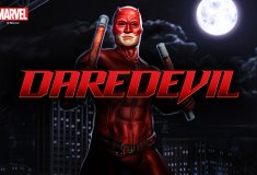 Online slot machines Daredevil