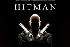 Online slot machines Hitman