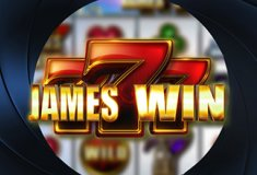 Online slot machines James Win