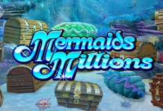 Online slot machines MPF Mermaids Millions