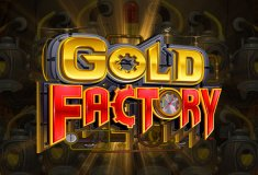 Online slot machines Gold Factory