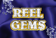 Online slot machines Reel Gems