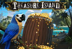 Online slot machines Treasure Island