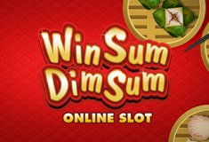 Online slot machines Win Sum Dim Sum