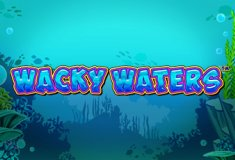 Online slot machines Wacky Waters