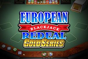 la chatte rouge casino slots