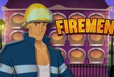 Online slot machines Firemen