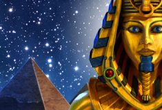 Online slot machines Pharaohs Secrets