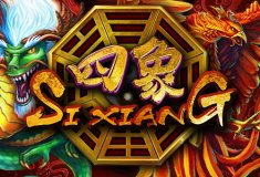 Online slot machines Si Xiang