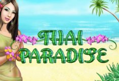 Online slot machines Thai Paradise 2