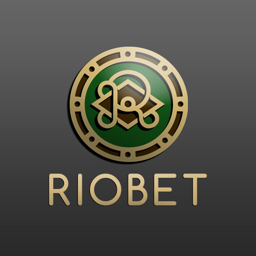 Image result for RioBet Casino