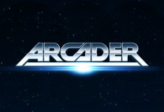 Online slot machines Arcader