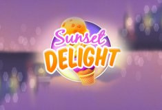Online slot machines Sunset Delight