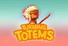 Online slot machines Turning Totems
