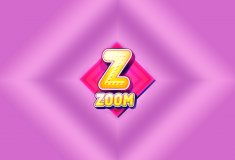 Online slot machines Zoom