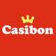 Casibon Casino