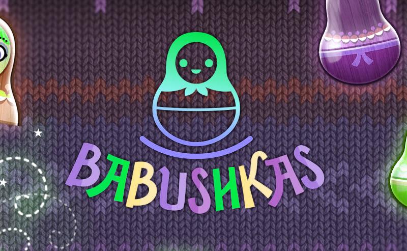 Babushkas slot machine online thunderkick Şuhut