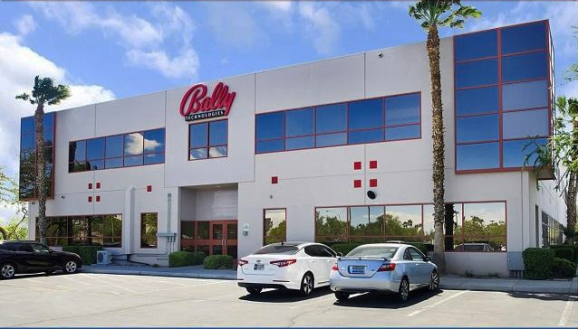 Bally Technologies to buy SHFL Entertainment