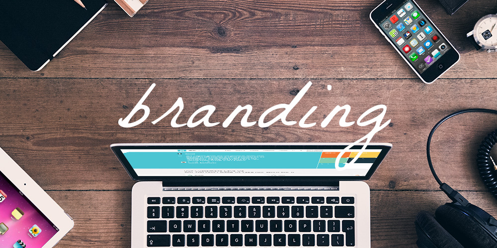 Take Online Branding to the Next Level
