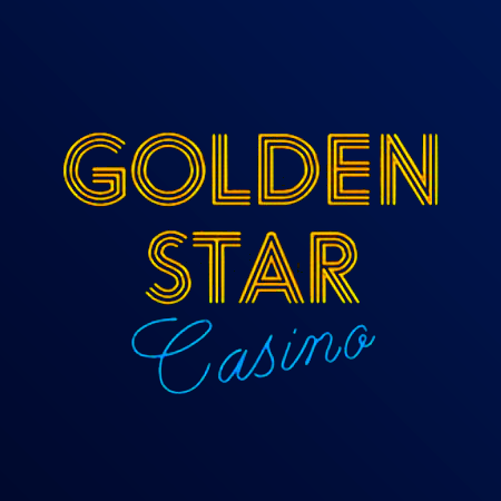 казино golden star