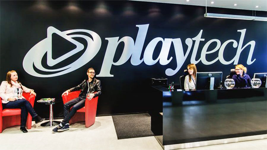 Pokerstrategy acquired by Playtech