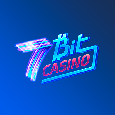 7Bit Casino Review &amp