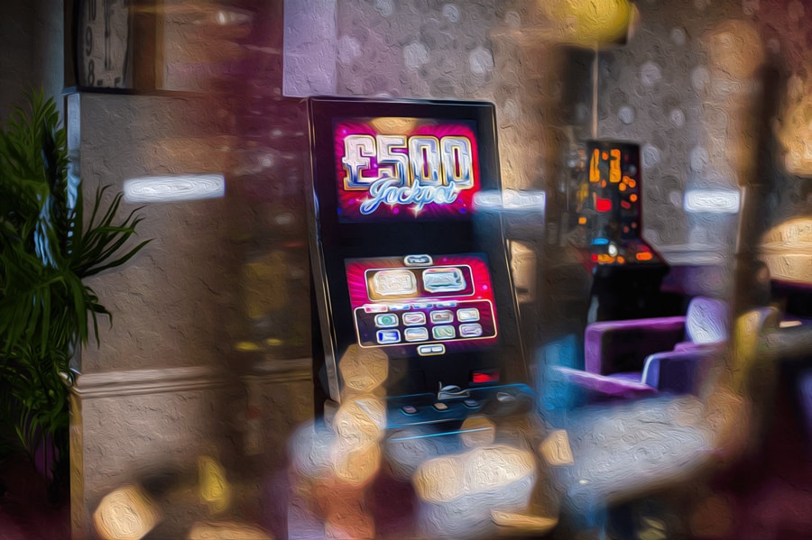Gambling Commission outlines its stance on controversial fobts