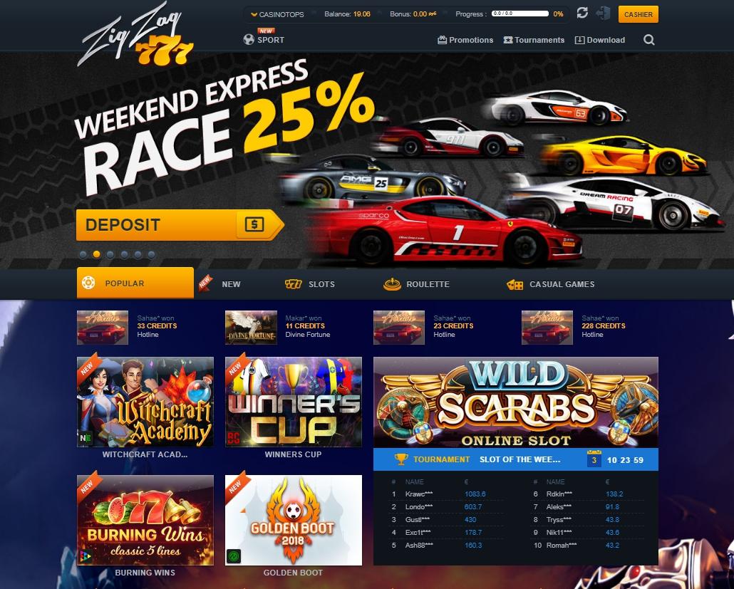 онлайн казино зигзаг 777 альтернативный сайт