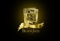 Online slot machines Double Exposure Blackjack Professional Series