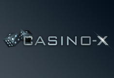 Star Gambling Best Online Casino Top In The World