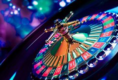 Online slot machines Premium French Roulette