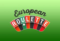 Online slot machines Premium European Roulette