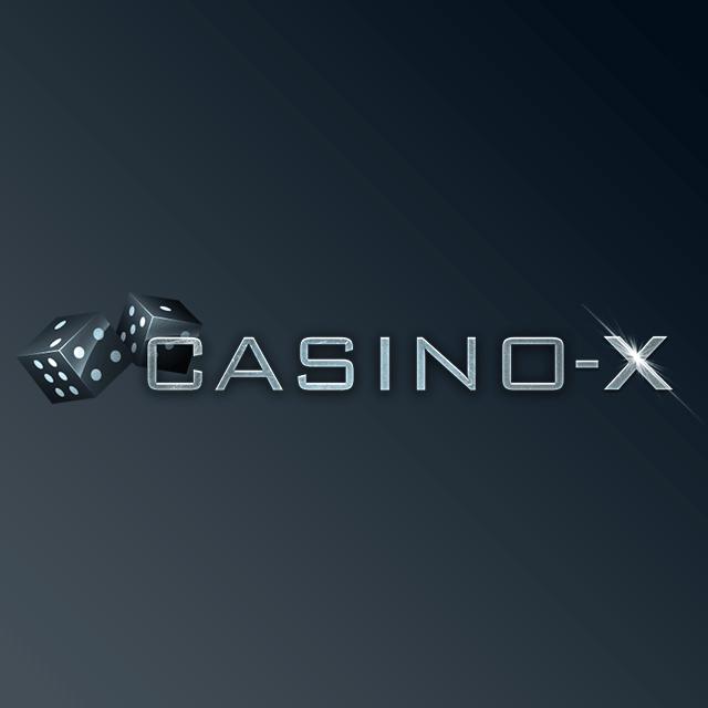casino x kz