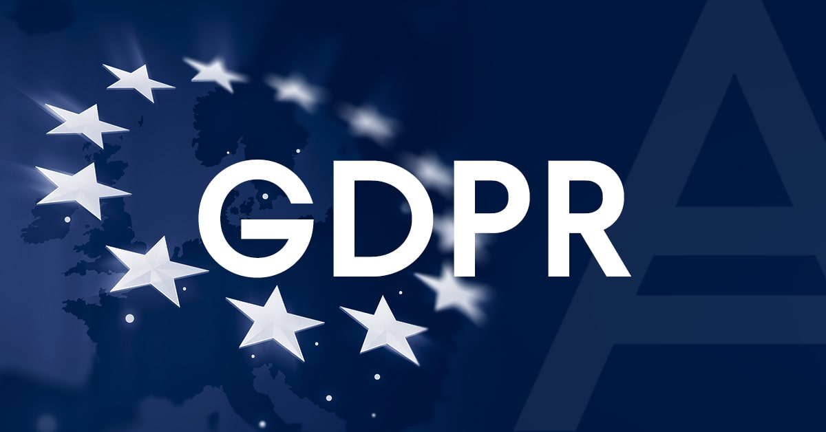 GDPR and data security in the Gambling Industry