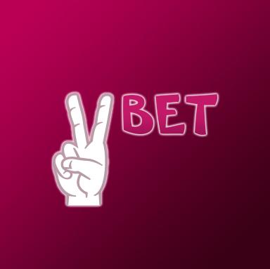 Vbet Casino Logo