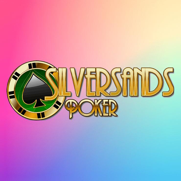 Silversands Online Casino Review